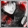 Icon_Ichiru_Kiryu_by_Saphirasan