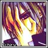 Icon_Ichiru_Kiryu_002_by_Saphirasan