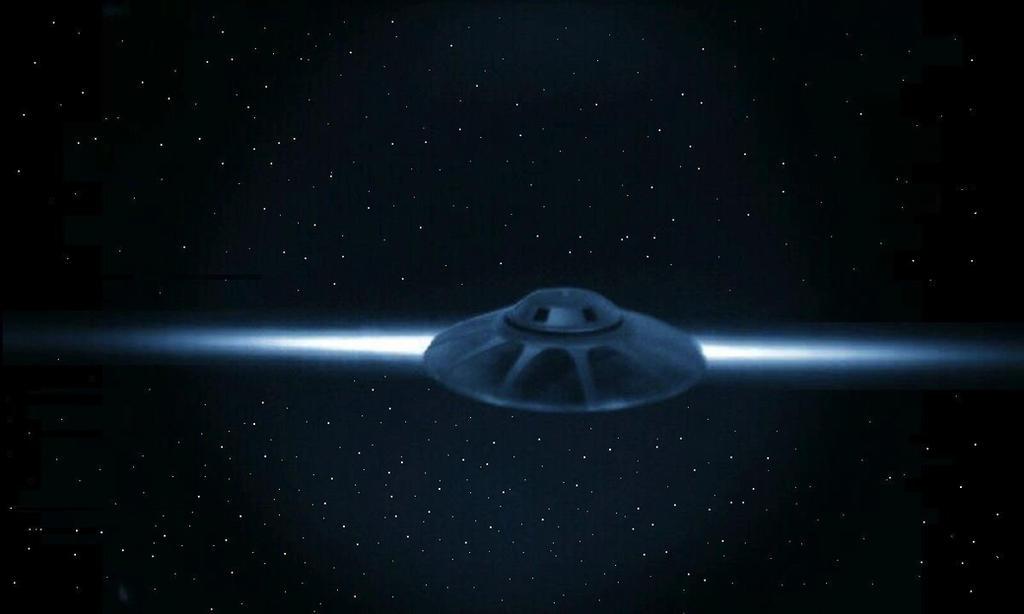 Retro Sci-Fi V by AlexLang1188