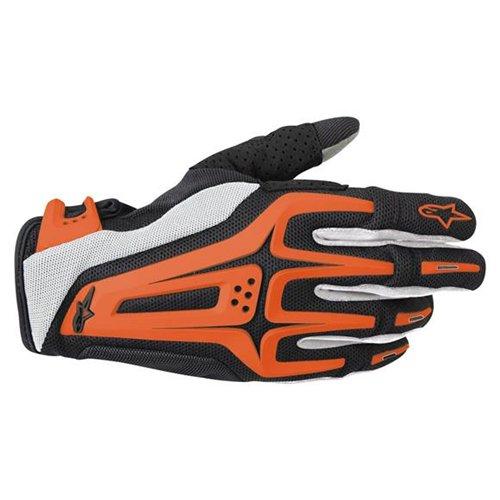 Naruto's gloves by Devikel