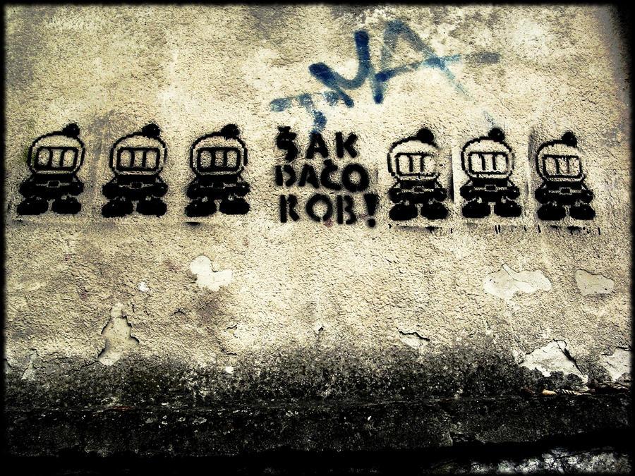 sak Daco Rob... by fOu-MayiQ