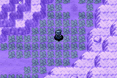 battle using Ruby, LeafGreen. Crawdaunt FireRed, by PokemonOnlineGames