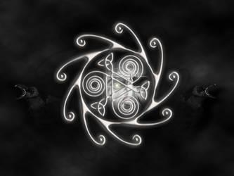 Odin's Sunwheel by GraysCreekMedia