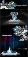 - JOMMANS Enginery -