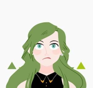 NekoCalista's Profile Picture