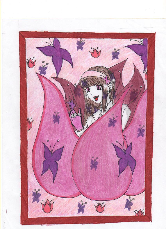 Mis dibujos... AmakiGuitar_by_gothicarlekin