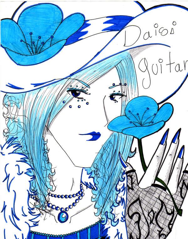 Mis dibujos... Daisi_Bramche_Fleurs_by_gothicarlekin
