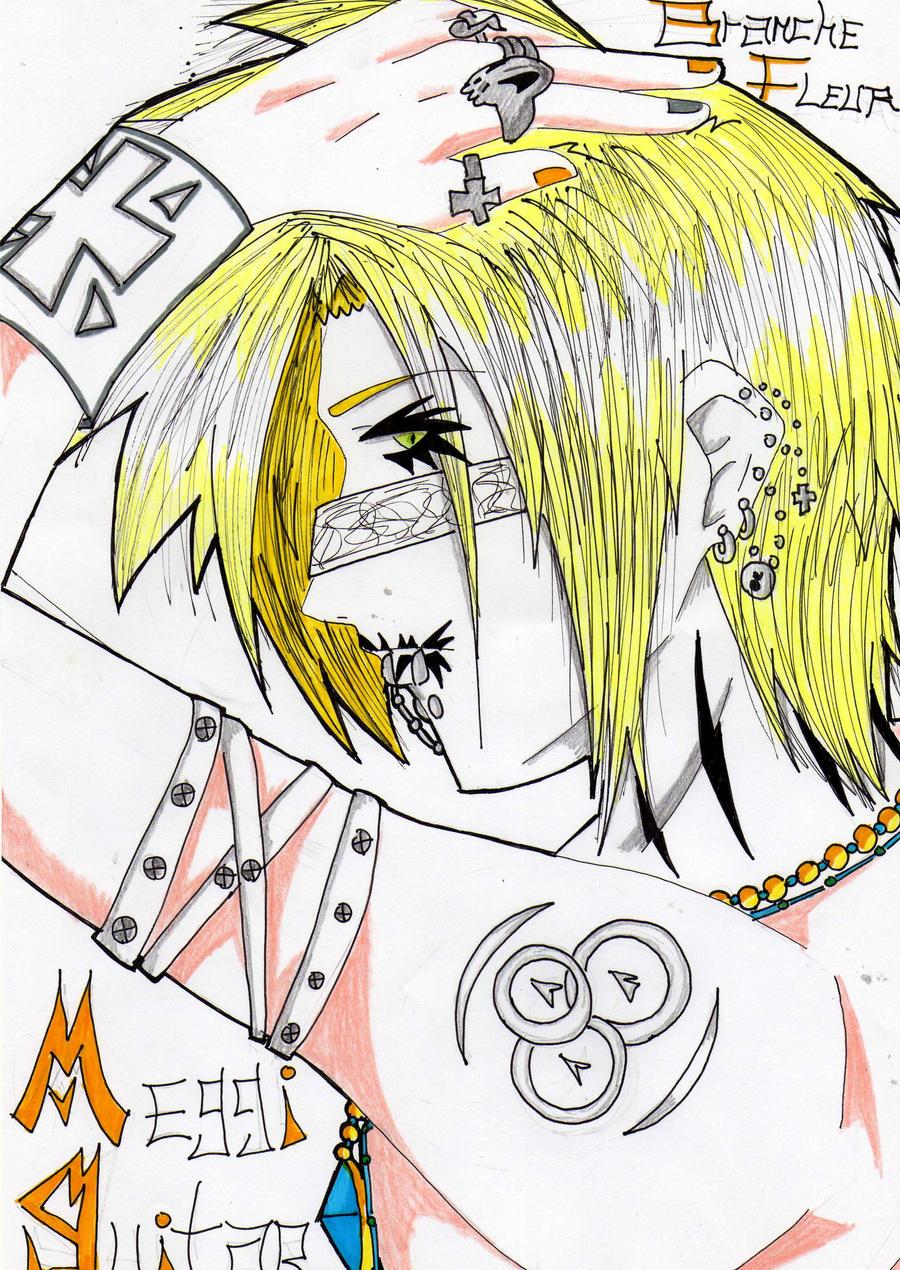 Mis dibujos... Naked_Meggi_by_gothicarlekin