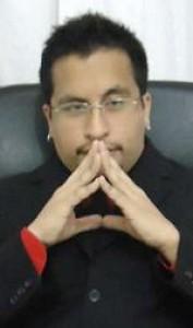 Federicostd's Profile Picture