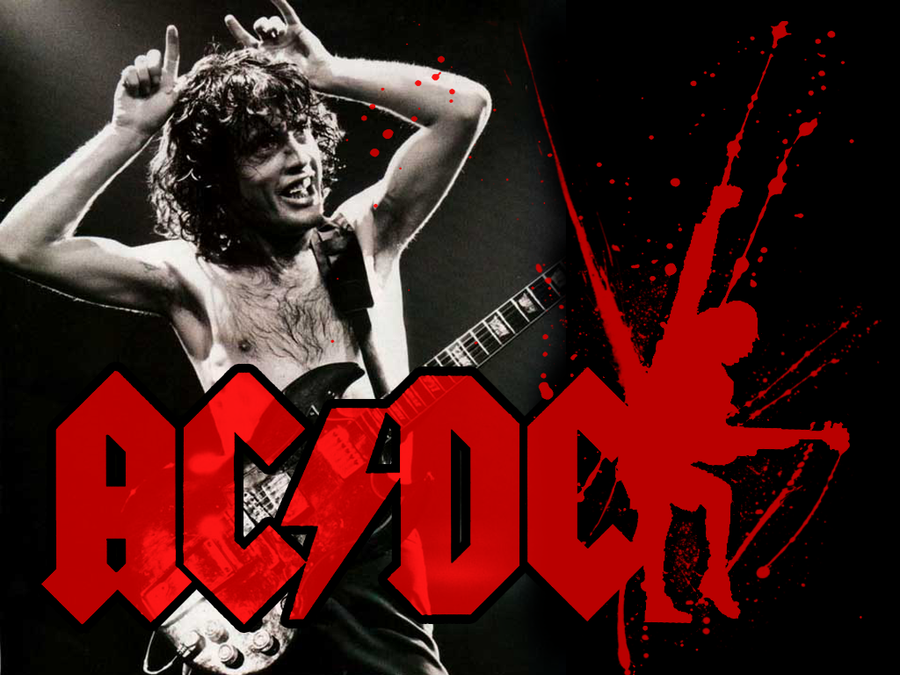 Angus young wallpaper by fangschrecke on deviantart - Ac dc wallpaper for android ...