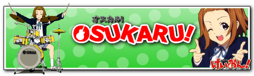 Firma_KON_3_Ritsu_by_OSuKaRuArT.png