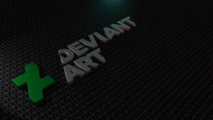 DA 2015 logo wallpaper 1