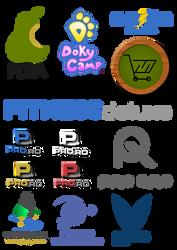 Logos Variados 7