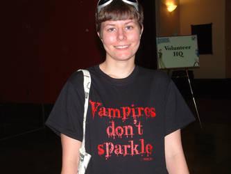 I Love that Shirt by Shamanic-Goth