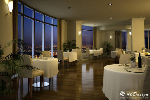2c Restaurant