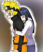 Naruto stop by sozine2