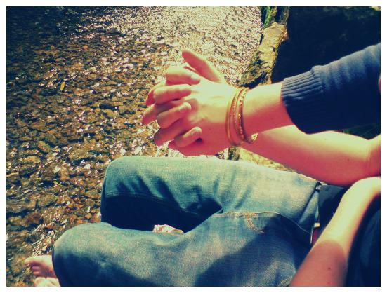 Mis Lovely Vacaciones junto a mi novio :) Young_love__by_Redd_Pixels