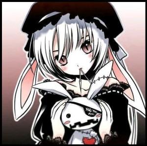 Miku-Udahara's Profile Picture