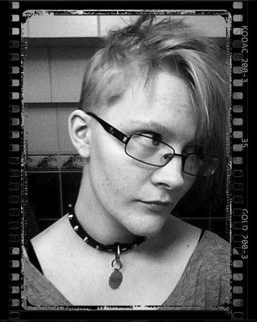 Lemmikkiapina's Profile Picture