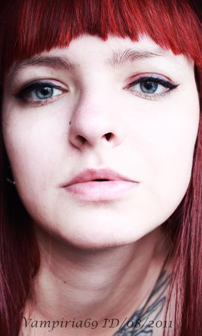 Vampiria69's Profile Picture
