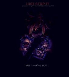 Kingdom Hearts 3D- What Hearts Are Made Of