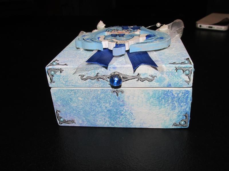 Snow Miku box (2) by Judy25