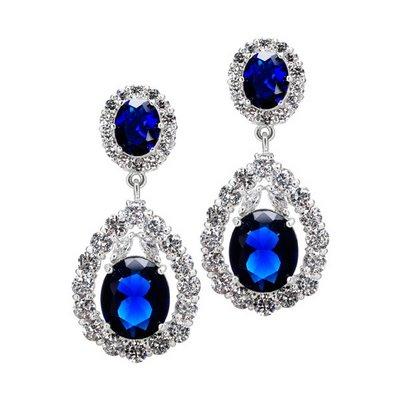 Purple-earrings-for-women-11 by phoenixrosefirehear