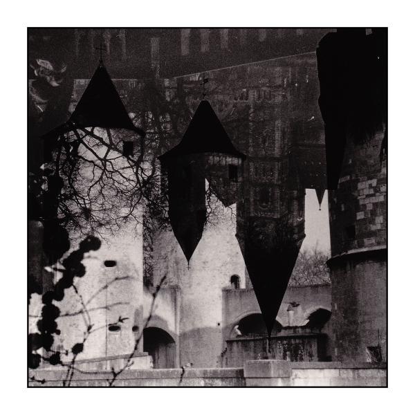 Darkroom Mixture 04 by Al-Baum
