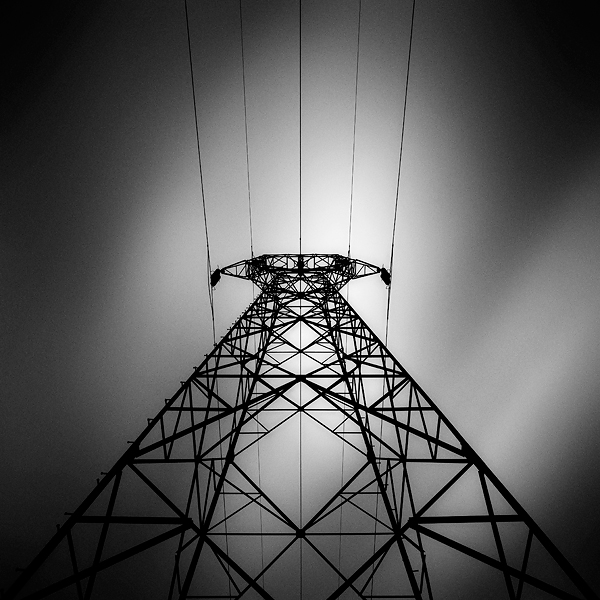 Electric by Al-Baum