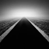 Lines by Al-Baum