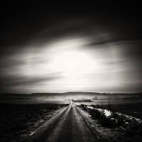 Hypnose by Al-Baum