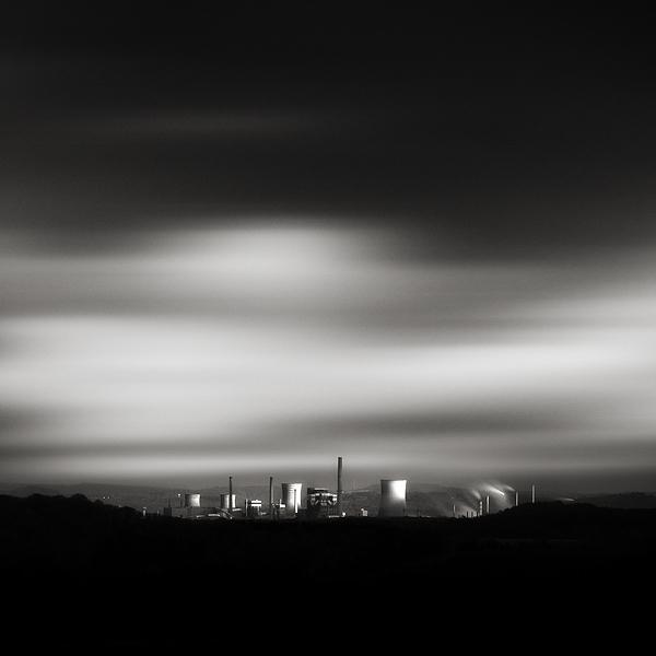 Petrochimie by Al-Baum