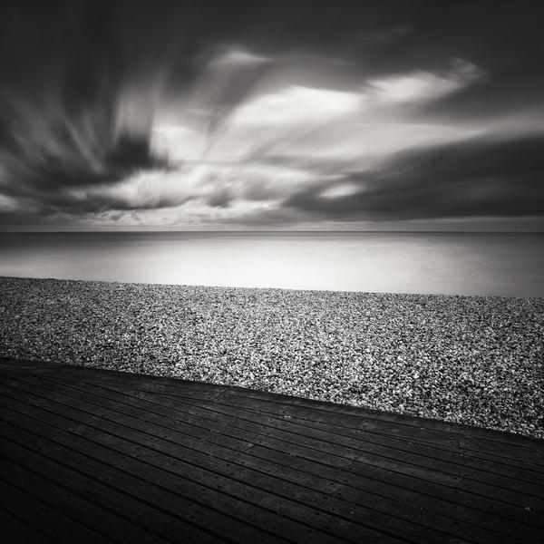 Layers by Al-Baum
