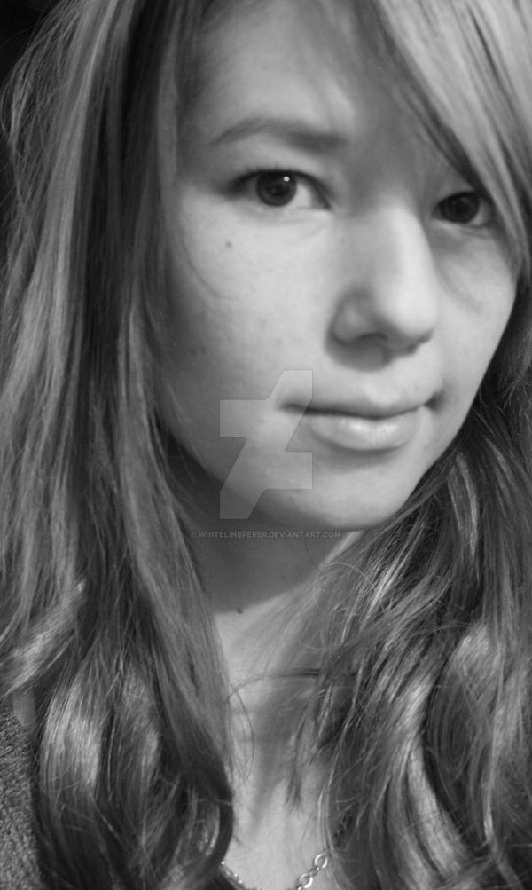 whitelinefever's Profile Picture