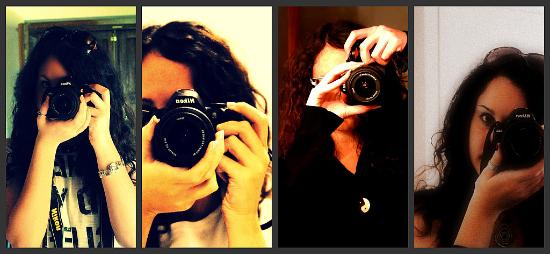 Collage. by Julie-xxx