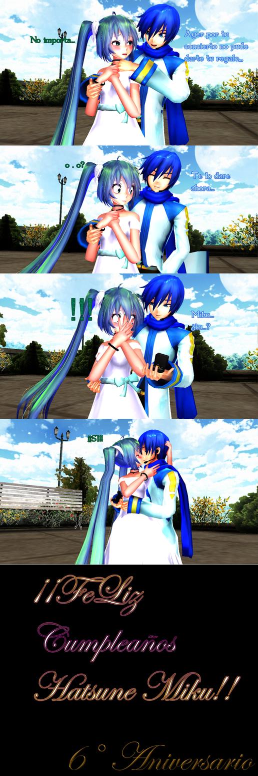 Feliz cumple Miku-chan!! by NadeshikoLove1