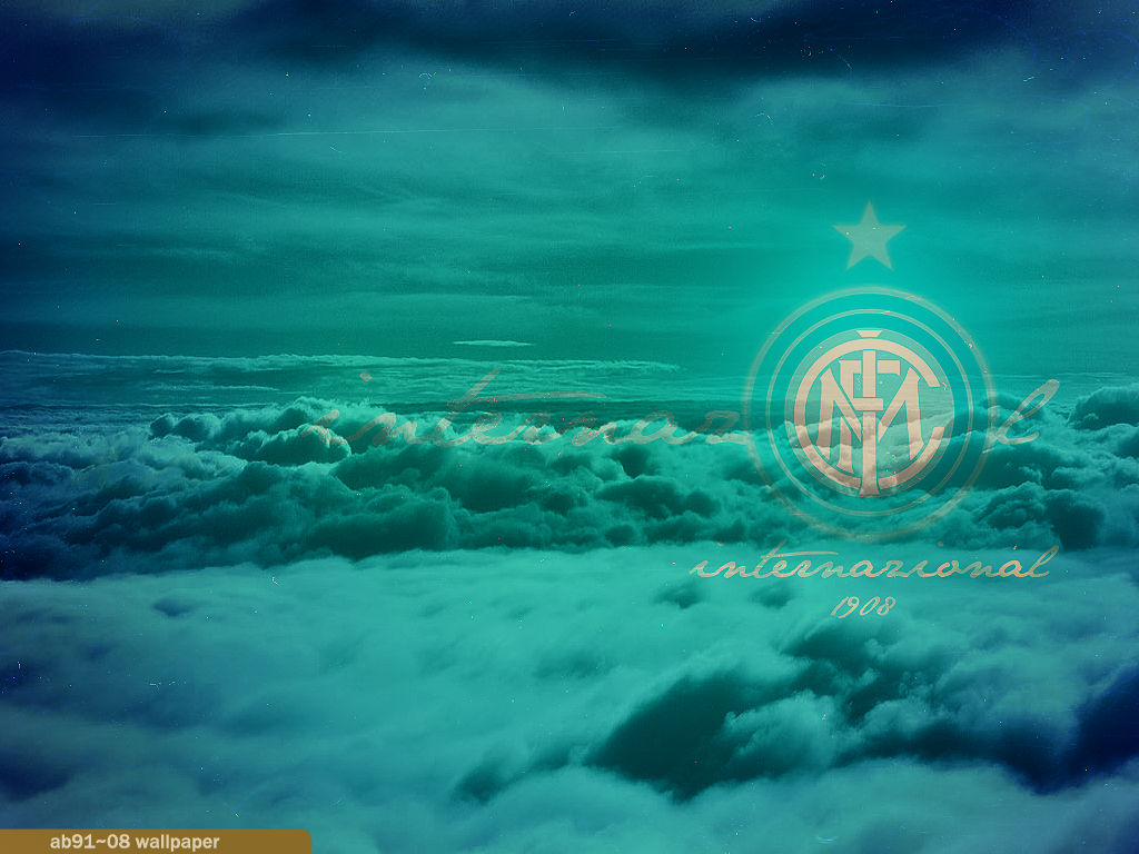 http://fc01.deviantart.net/fs39/f/2008/344/a/9/my_gift_to_intermilan_ae_by_i_7_e.png
