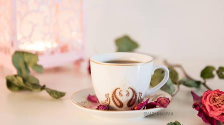 TEA by ALZAINABYAH