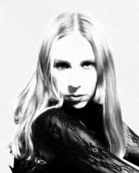 Clara - Portrait 01 - AeisLu