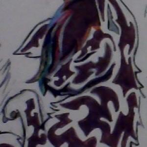Fairybabylonthefox's Profile Picture