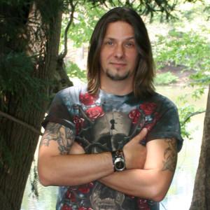 WilliamWebb's Profile Picture