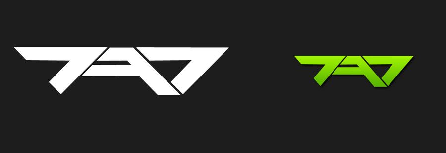 topfreetemplates logo concept by topfreetemplates on