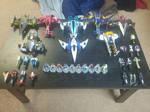 Starlink Team Assemble!