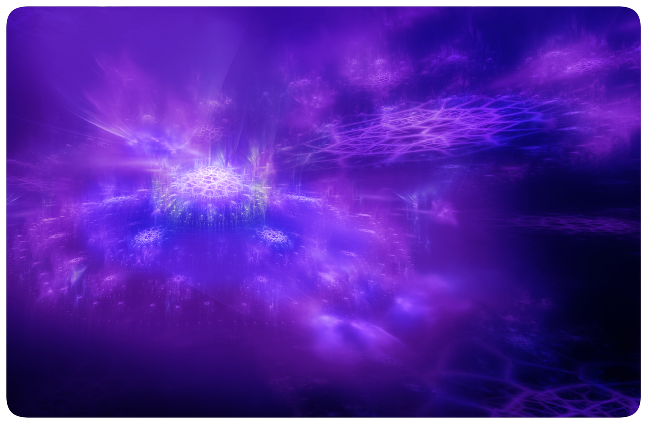 Vesper Galaxias by TsukinoHikari20