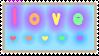 Love by Emo-Girl-AlexaUchiha