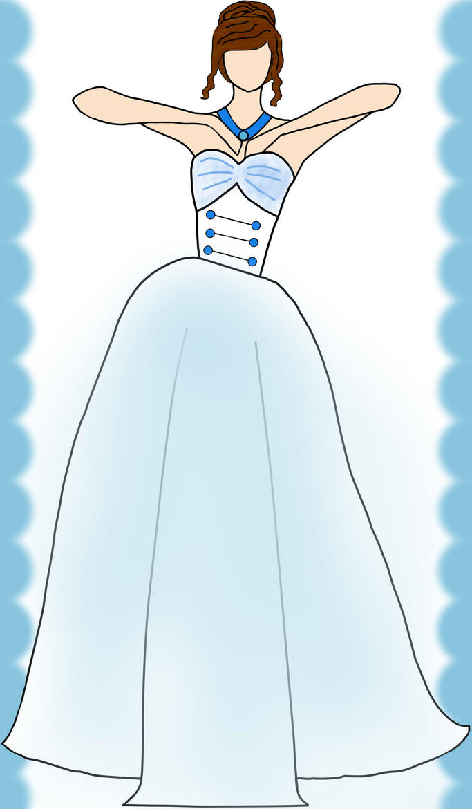 Displaying 18> Images For - Simple Fashion Sketches...