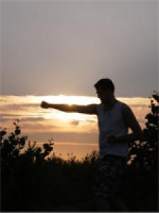 Jorik-Spiritwolves's Profile Picture