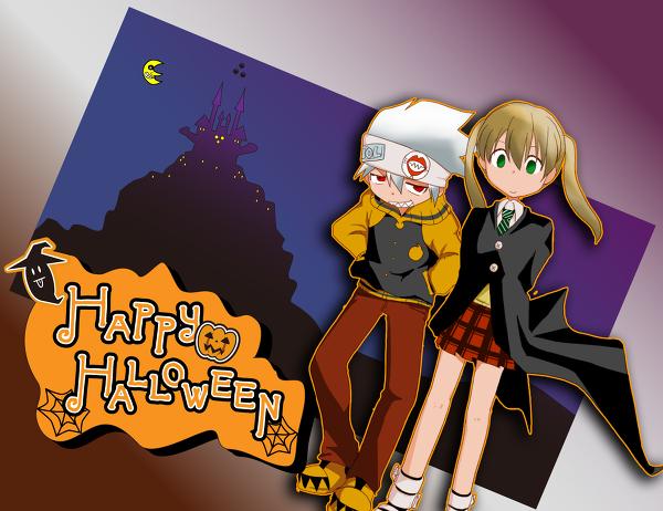 Halloween2012 by worldofp