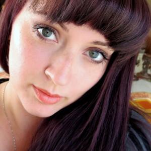 JessicaJMiller's Profile Picture