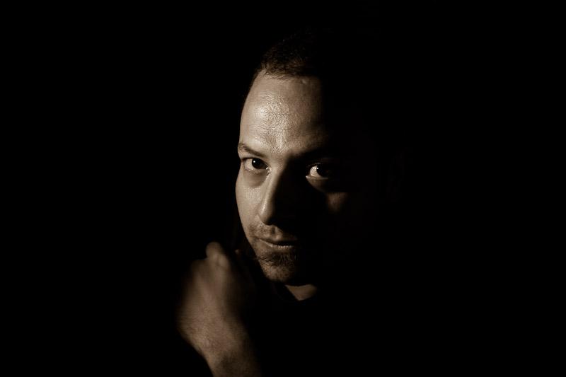 roningumi's Profile Picture